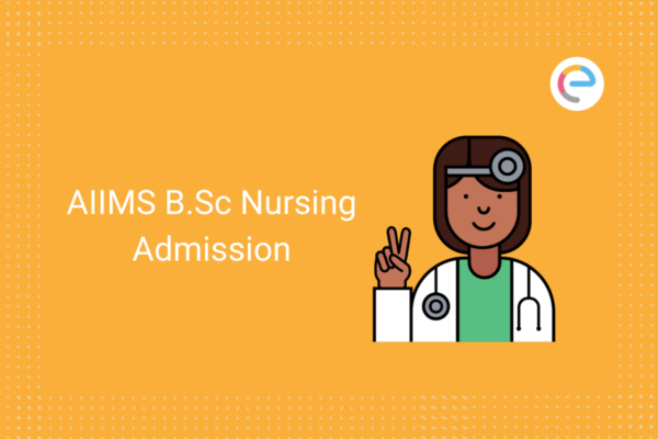 aiims-bsc-nursing-admission