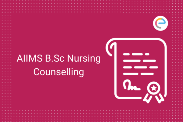 aiims-bsc-nursing-counselling