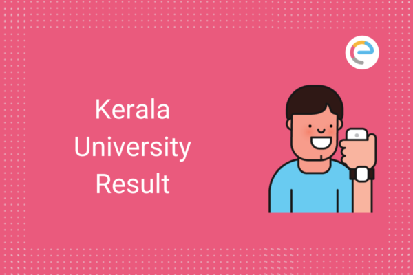 kerala-university-result