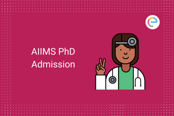 aiims-phd-admission