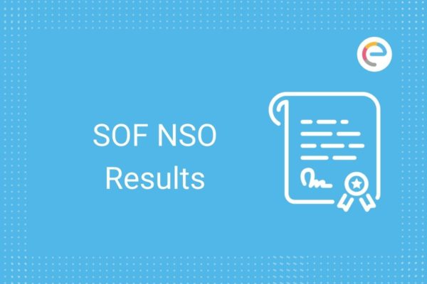 NSO Result