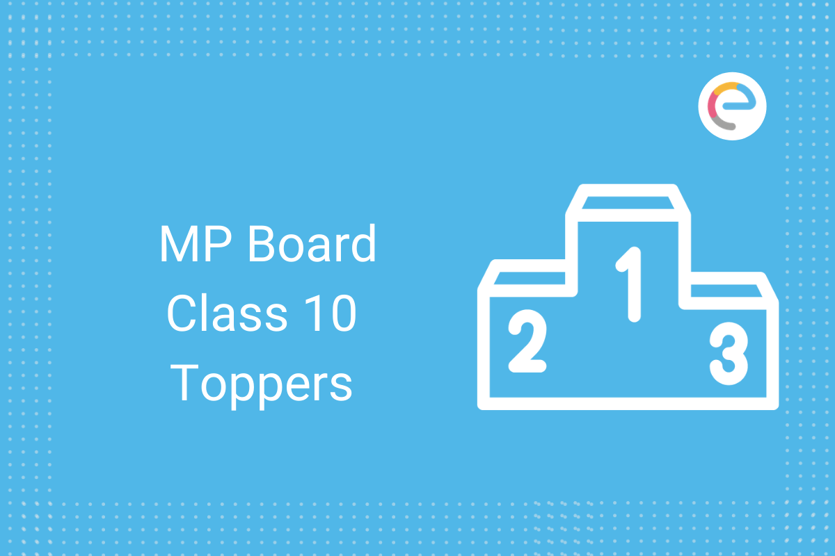 mp-board-class-10-toppers