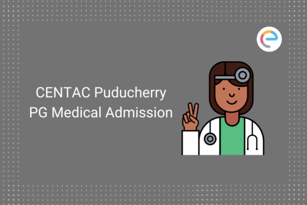 centac-puducherry-pg-medical-admission