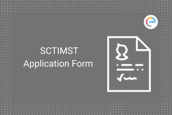 sctimst-application-form