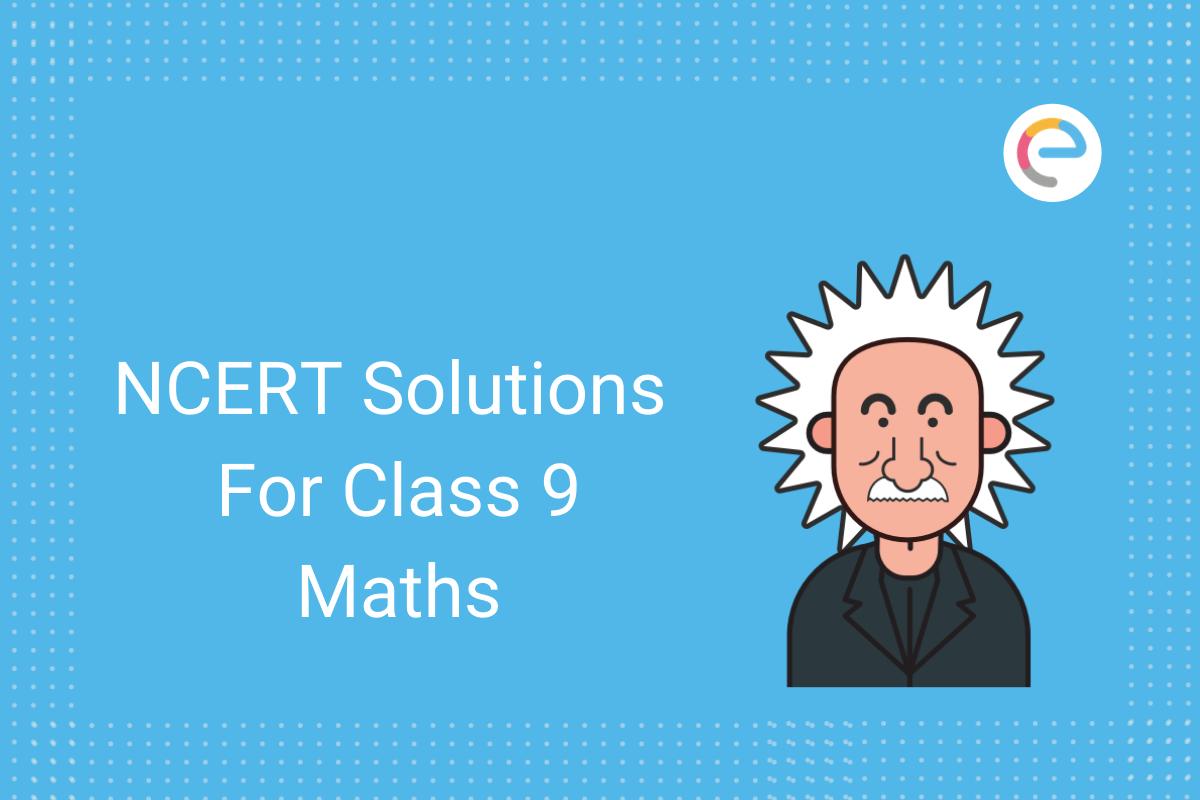 ncert-solutions-for-class-9-maths