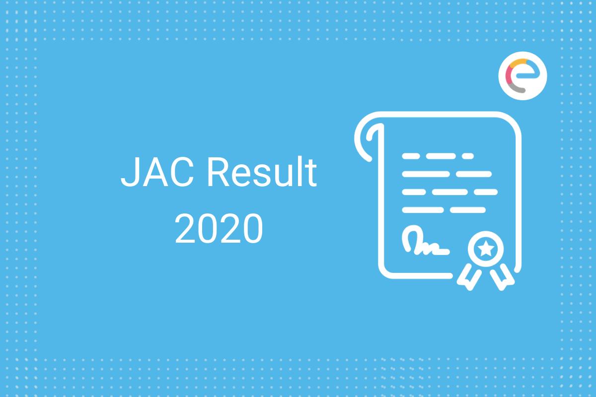 jac result-embibe