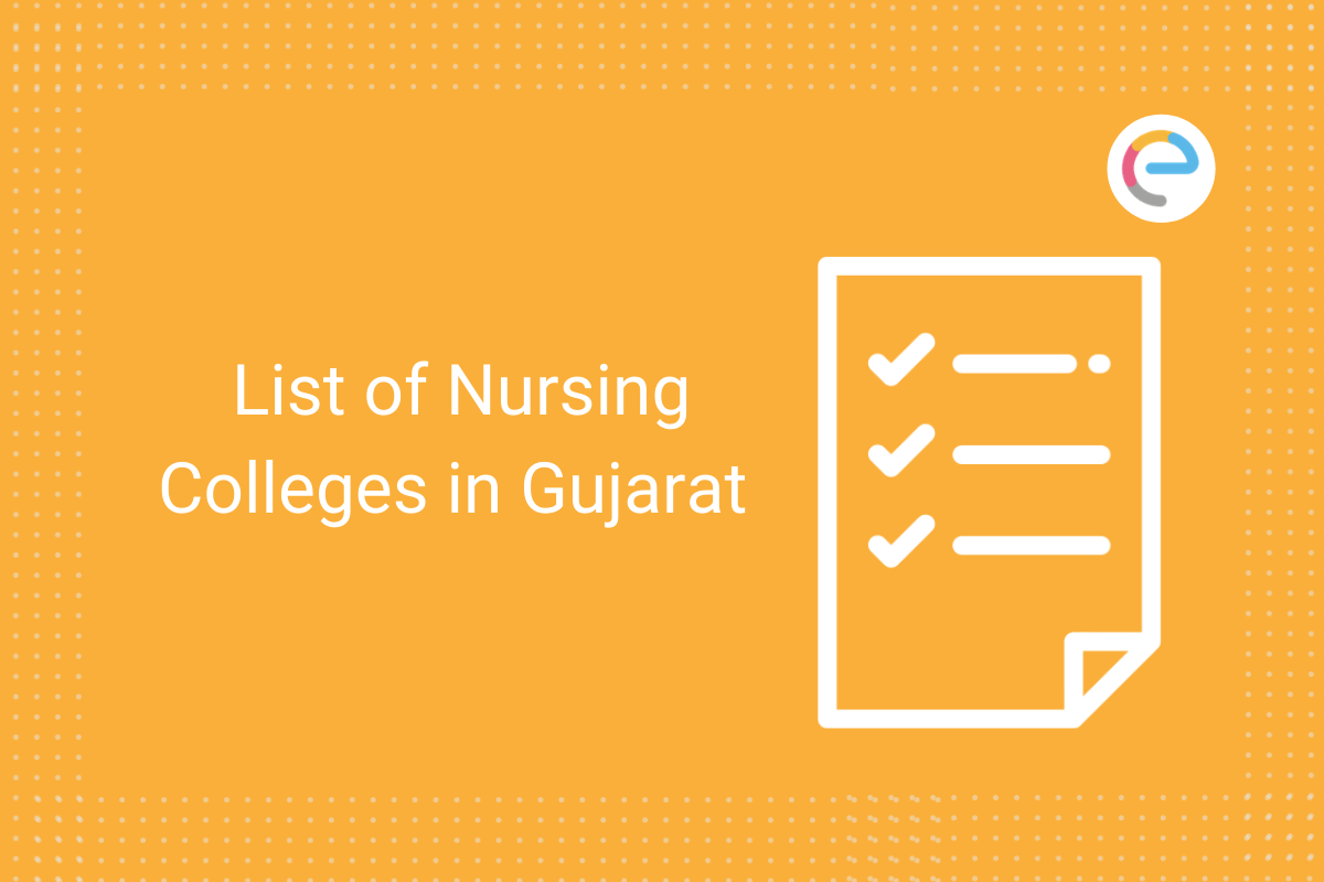 list-nursing-colleges-gujarat
