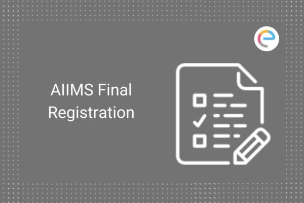 aiims-final-registration