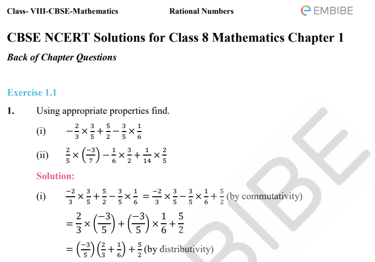 NCERT-Solutions-8th-Maths-by-Embibe-1