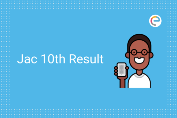 jac 10th results 2020