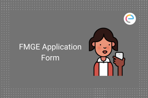 fmge-application-form