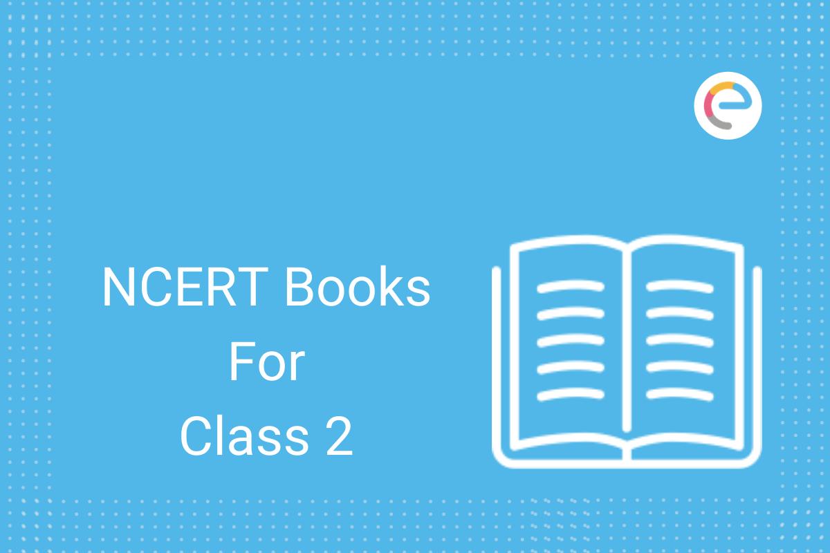 ncert-books-for-class-2