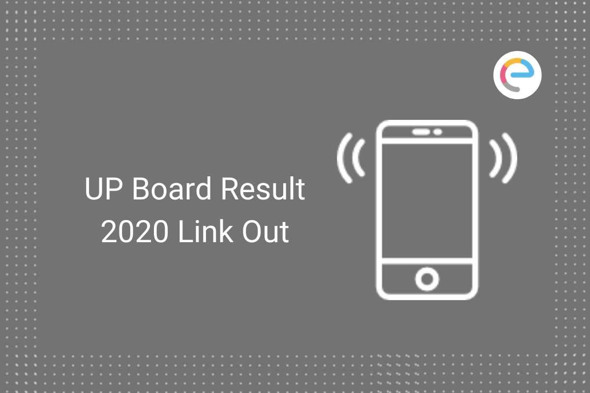up-board-result-2020-link-out