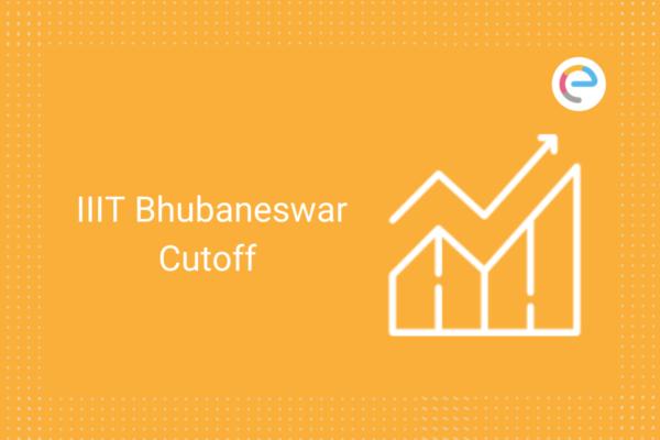 iiit-bhubaneshwar-cutoff