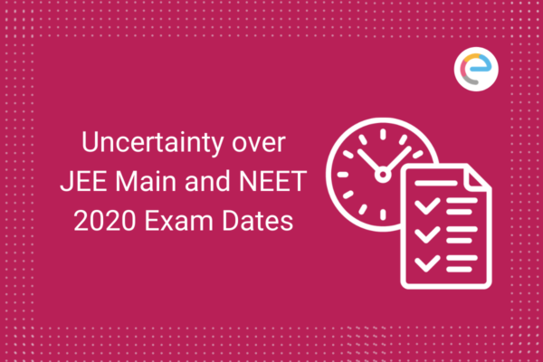 uncertainty-jee-main-neet-exam-dates