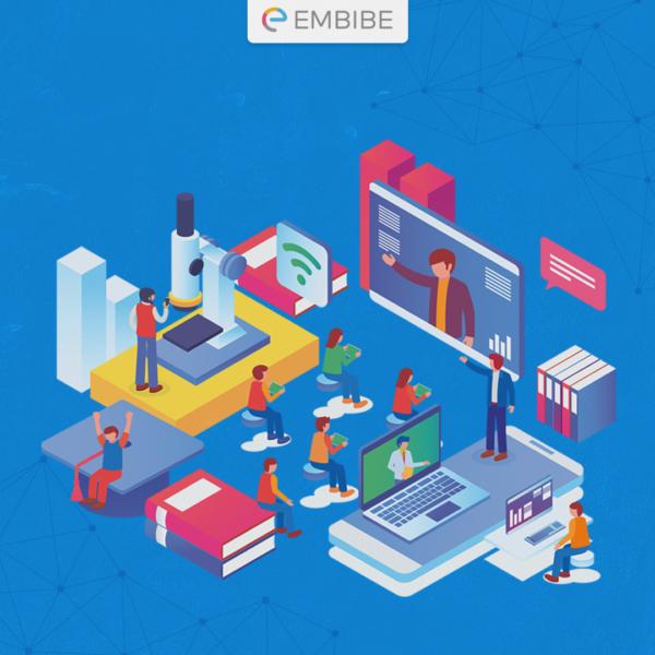 smart-classes-importance-embibe