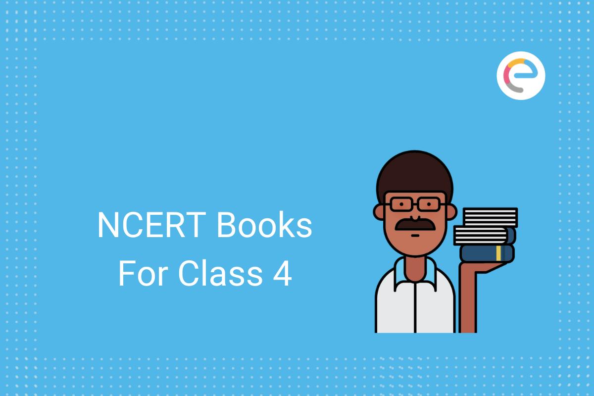 ncert-books-for-class-4