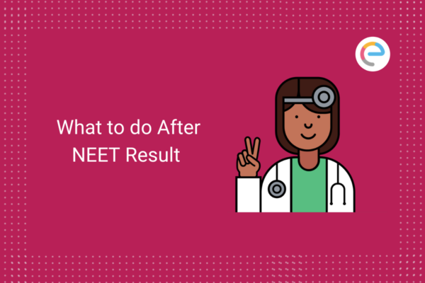 what-after-neet-result