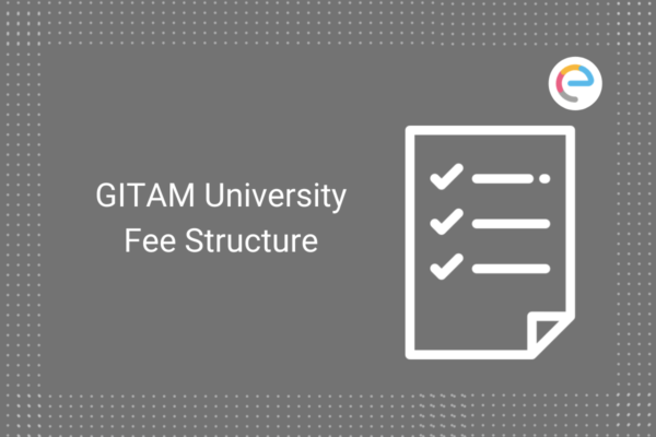 gitam-university-fee-structure