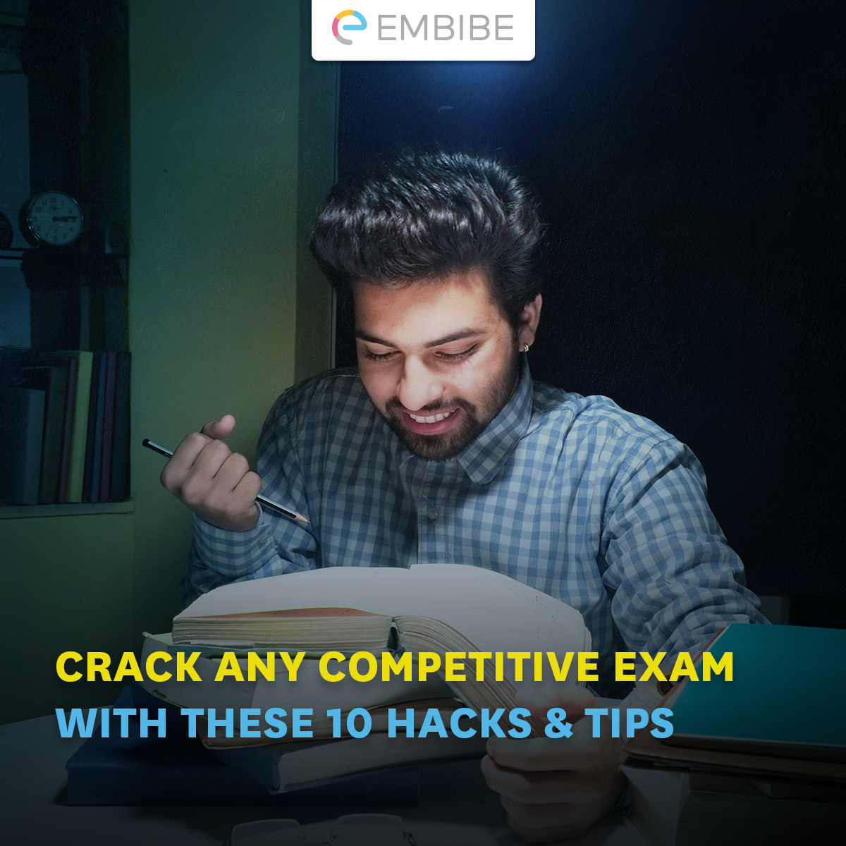 tips-for-success-in-competitive-entrance-exams