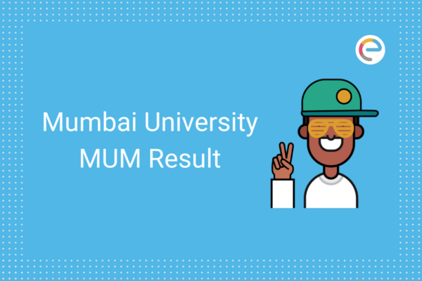 Mumbai University Result 2020 Embibe