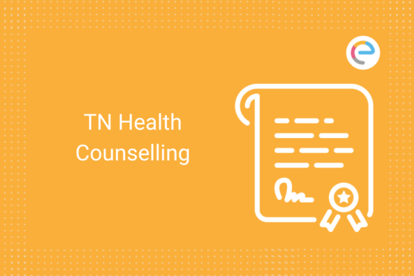 tn-health-counselling