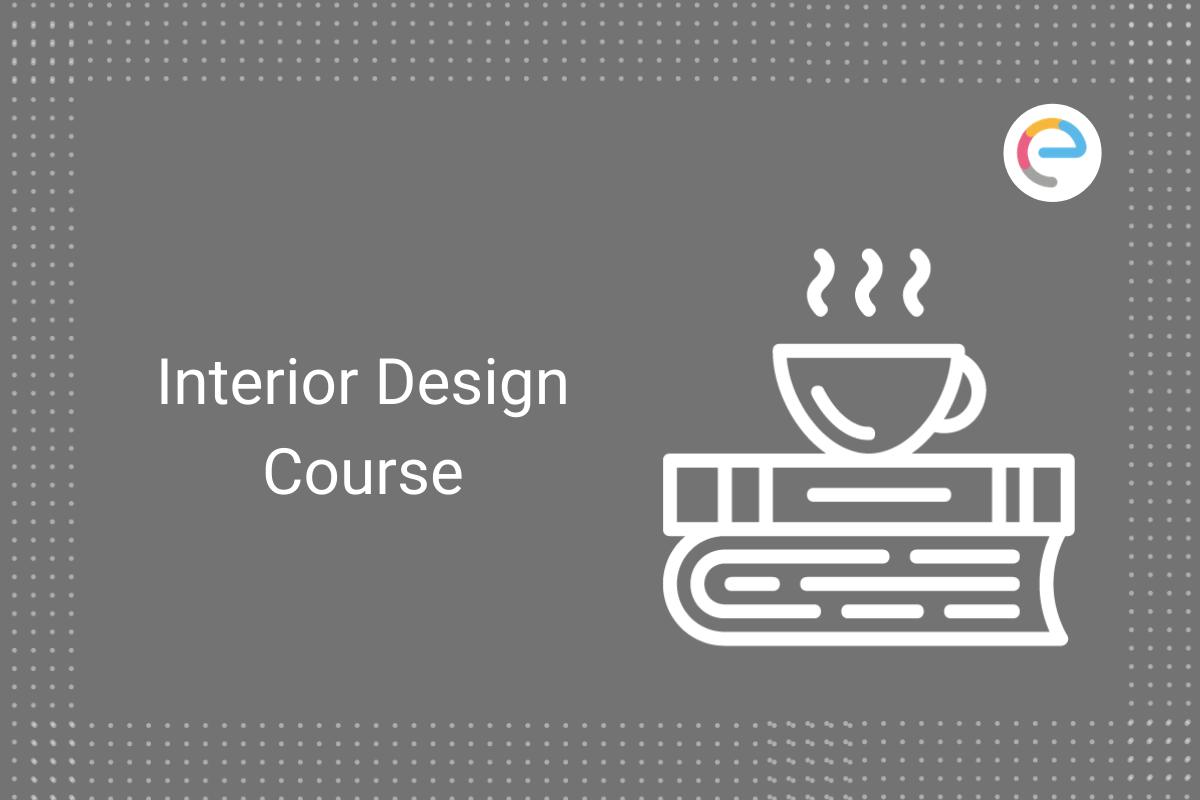 interior design diploma courses in bangalore delhi
