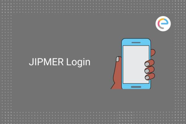 jipmer-login