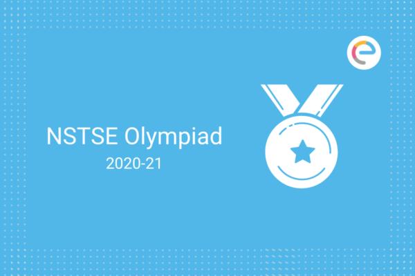 NSTSE Olympiad 2020-21