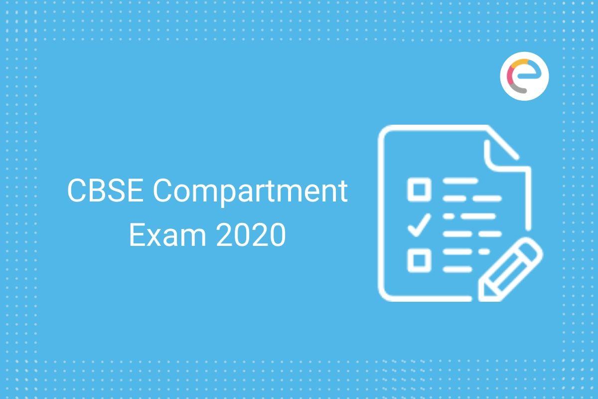 cbse compartment exam