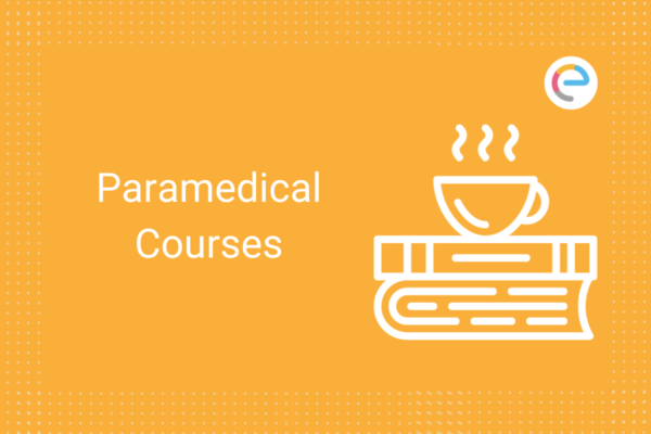 paramedical-courses