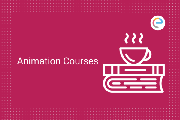 animation-courses