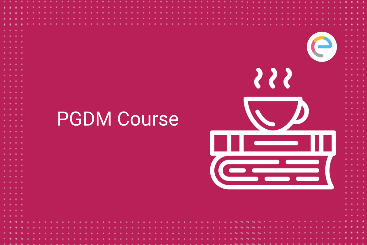 pgdm-course