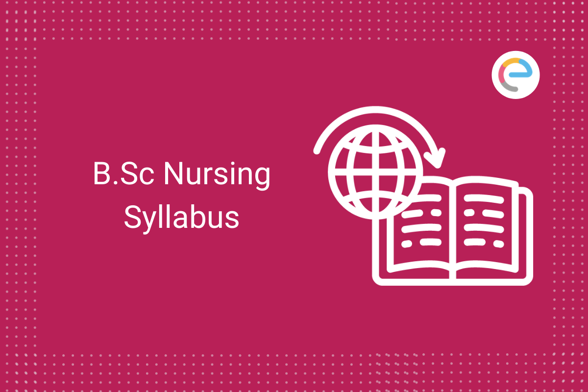 bsc-nursing-syllabus