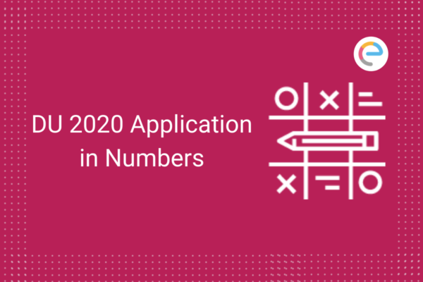 du-2020-application-numbers-embibe