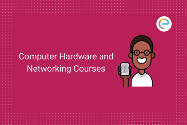 computer-hardware-networking-courses