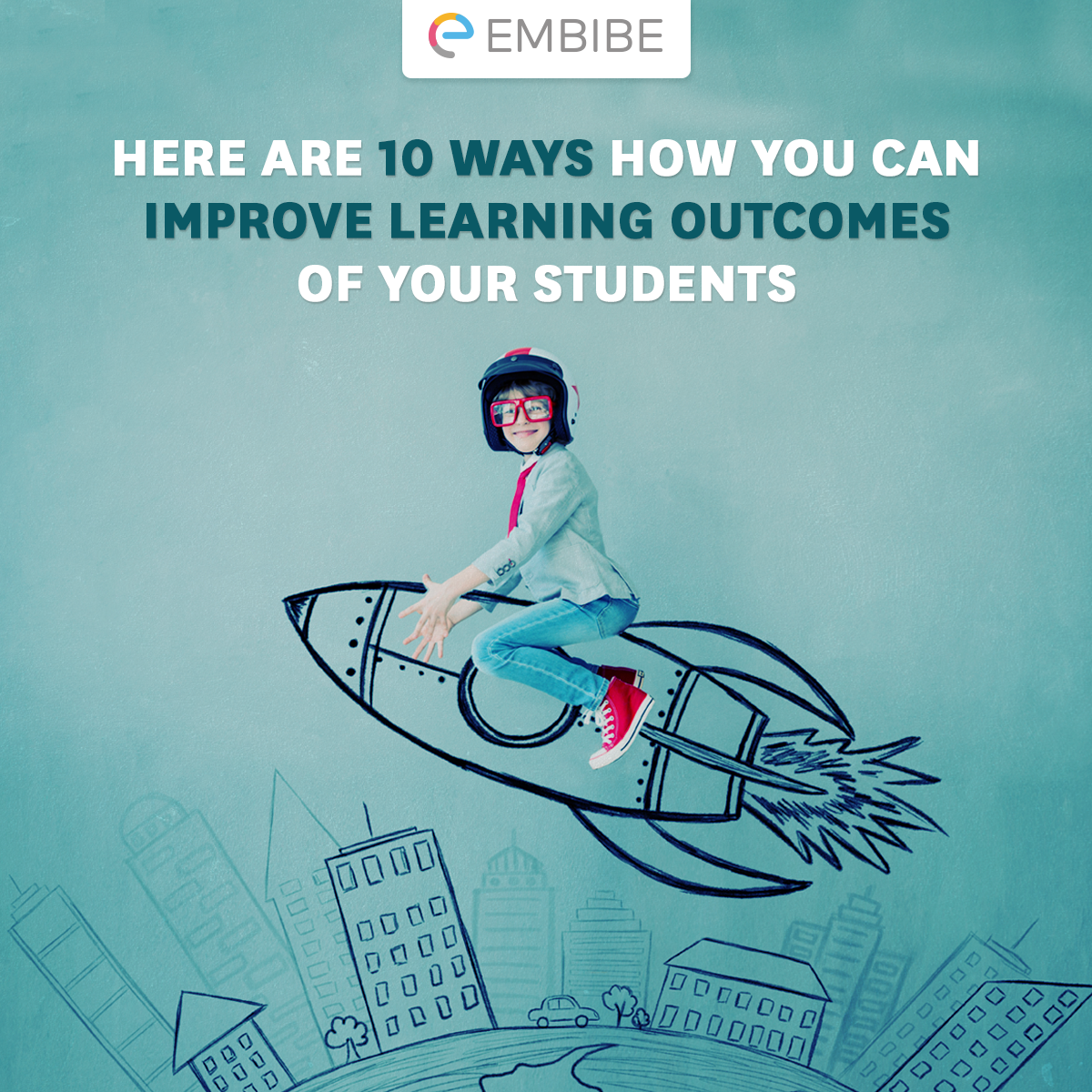 ways-of-improving-learning-outcomes-embibe