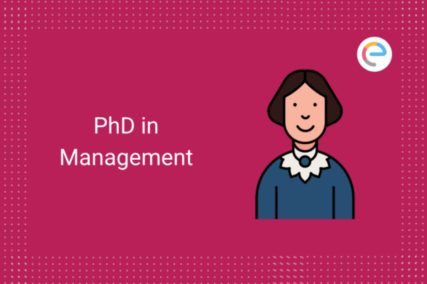 phd-in-management
