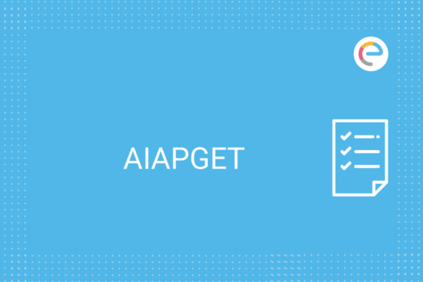 AIAPGET