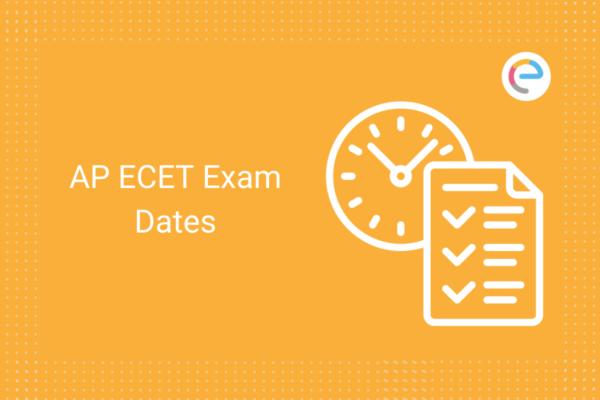 ap-ecet-exam-dates