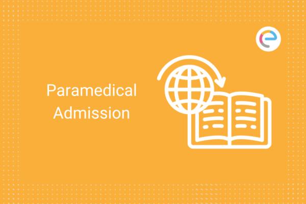 paramedical-admission-embibe
