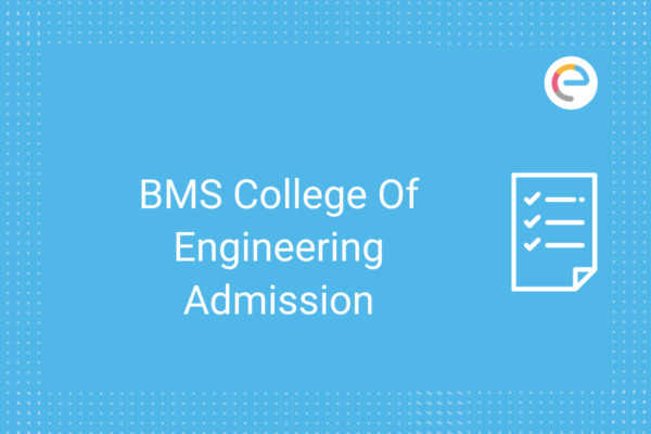 BMS College Of Engineering Admission