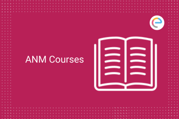 anm-courses