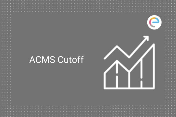 acms-cutoff