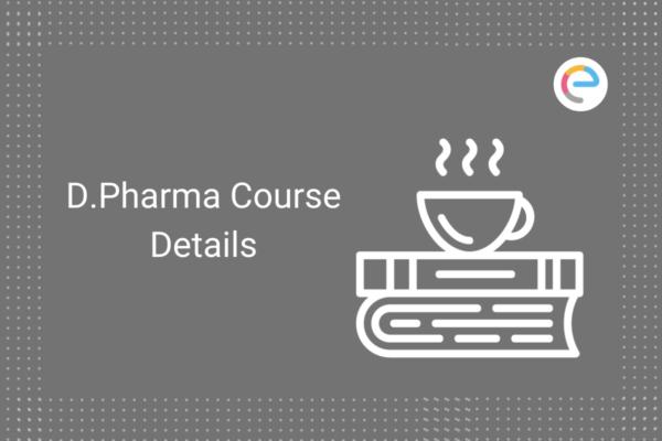 d-pharma-course-details-embibe