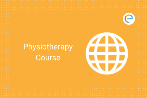 physiotherapy-course-embibe
