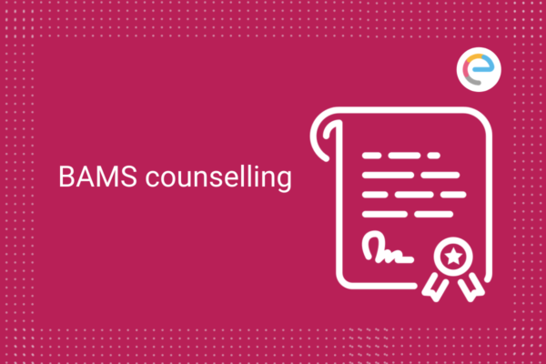 bams-counselling