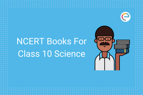 ncert books for class 10 science