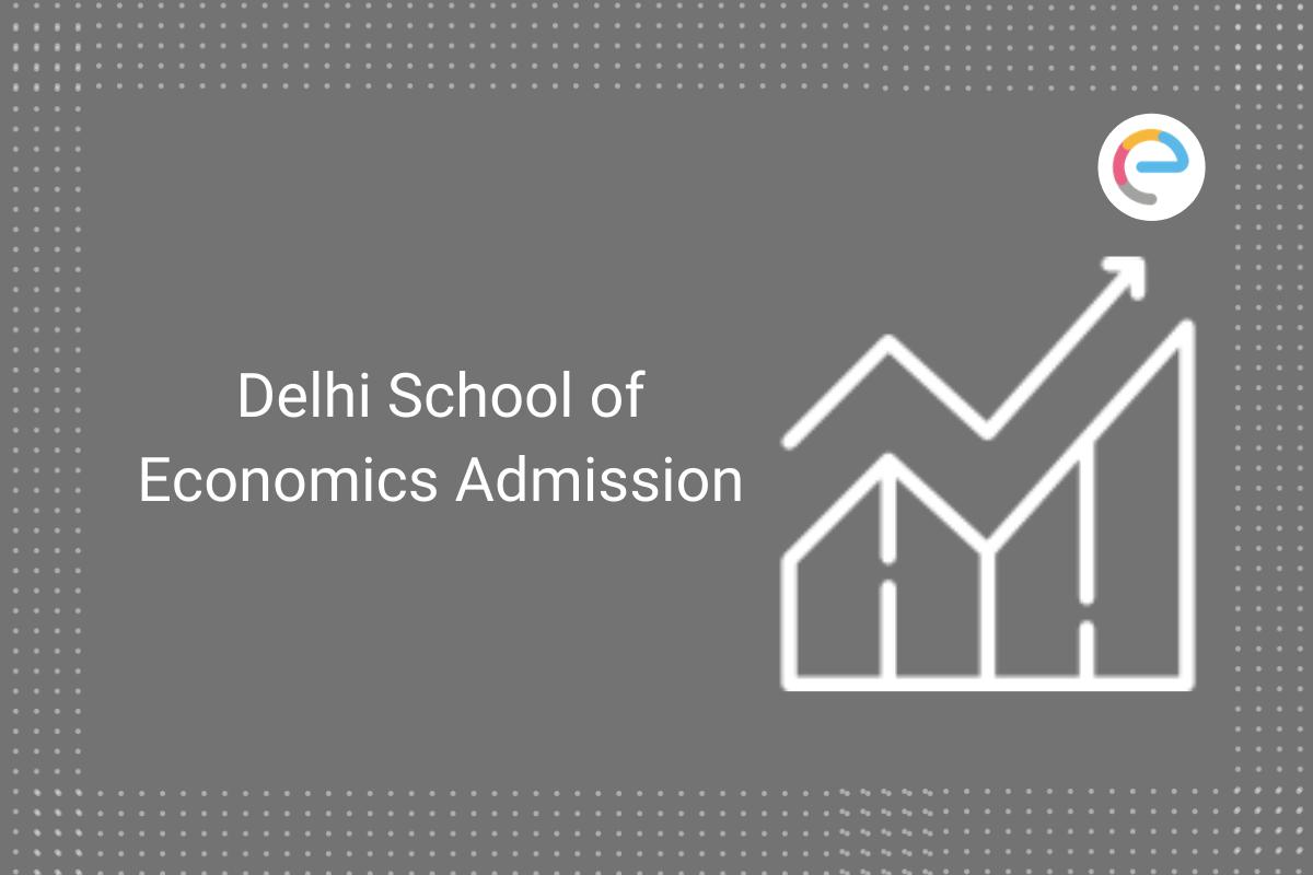 delhi-school-economics-embibe
