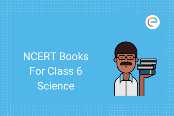 ncert-books-for-class-6-science